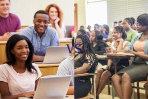 Study abroad vs in Kenya