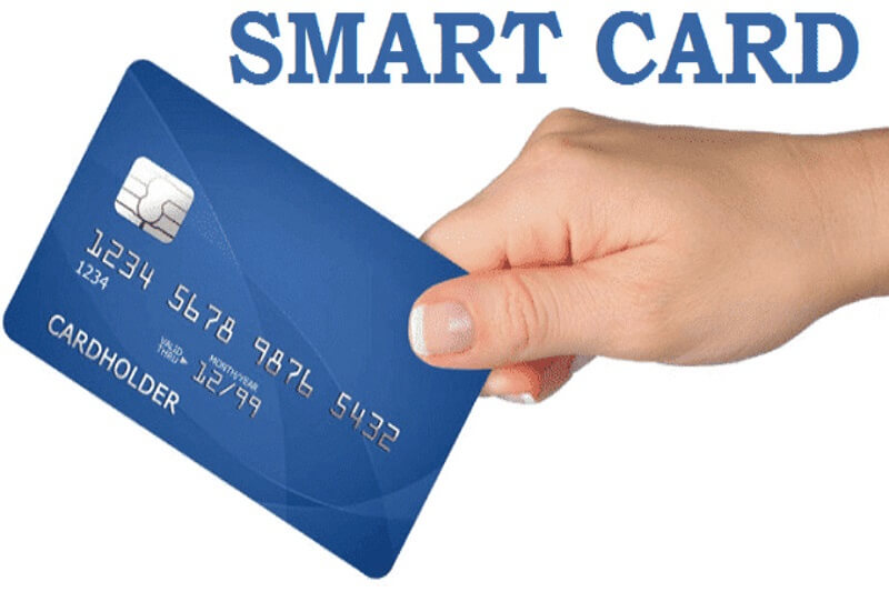 Smart IDs in Kenyan Universities