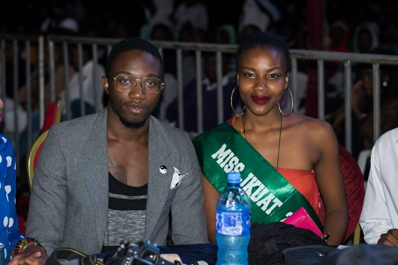 mr and miss jkuat 2016