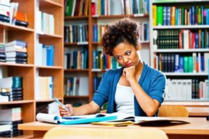 Study after lectures to retain most of the content taught