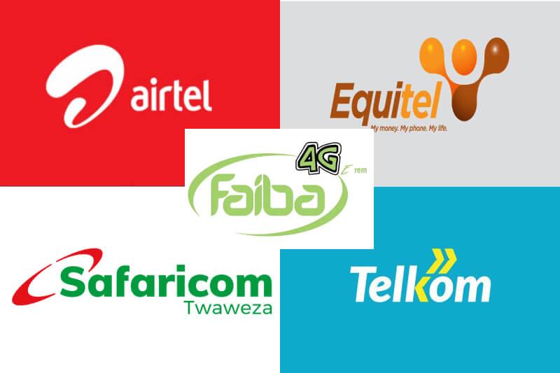 cheap internet bundles 2020