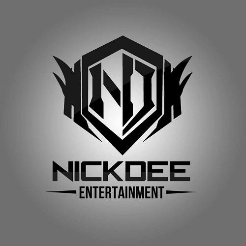 Nickdee DJ Academy