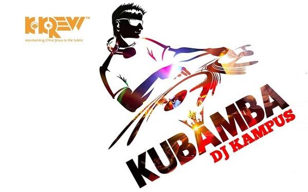 Kubamba DJ School