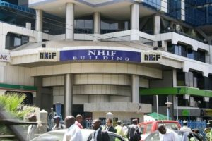 check nhif account status online and mpesa payment