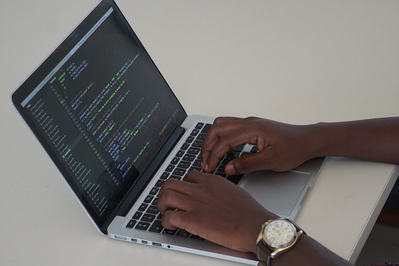 Software Engineering in Kenya
