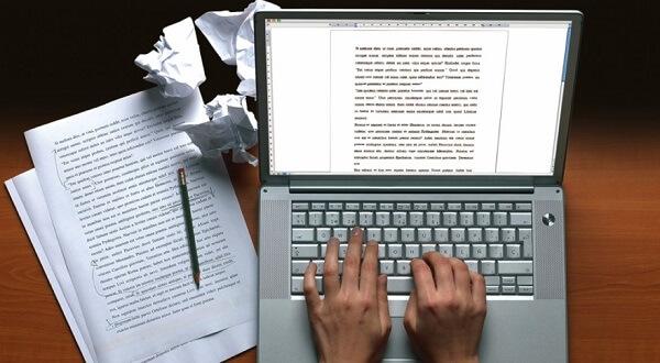 online academic writing kenya