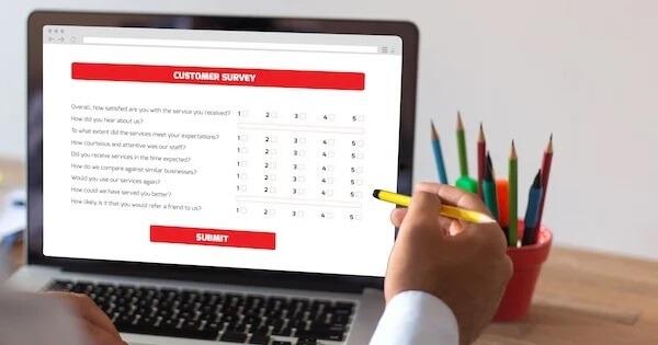 online survey jobs kenya