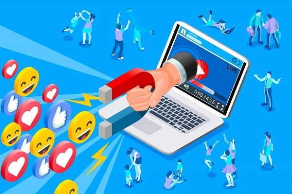 Social Media Marketing Jobs in Kenya