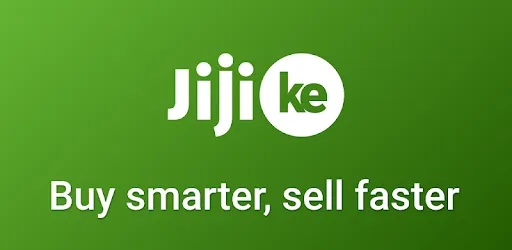 Jiji Money making app kenya