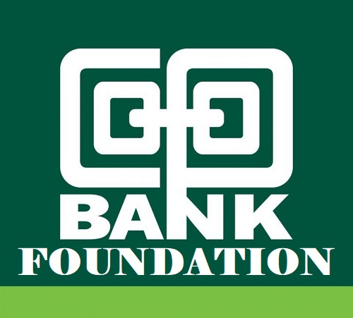 Co-operative Bank Scholarships