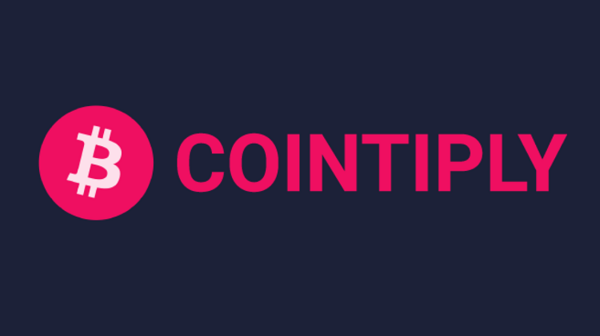 Cointiply App make money online apps