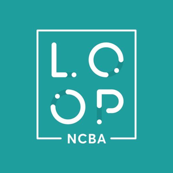 CBA Loop Loan App Kenya