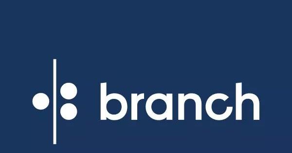 Branch Loan App Kenya