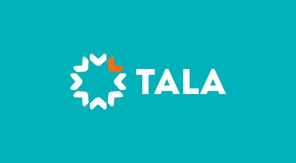 Tala Loan App Kenya