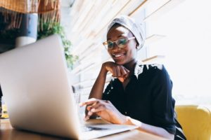 Find Online Writing Jobs in Kenya