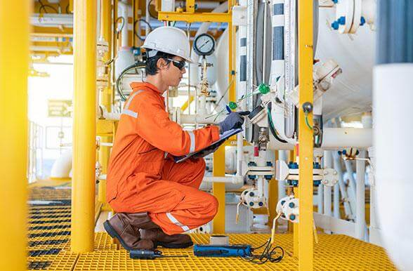 marketable courses in kenya - instrumentation and control engineering