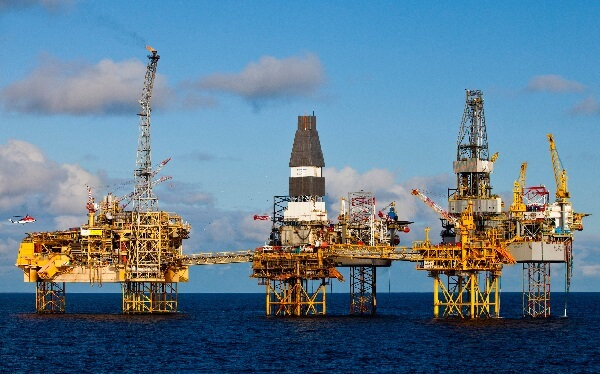 marketable courses in kenya - oil and gas