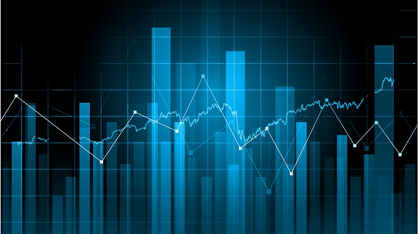 marketable courses in kenya - statistics