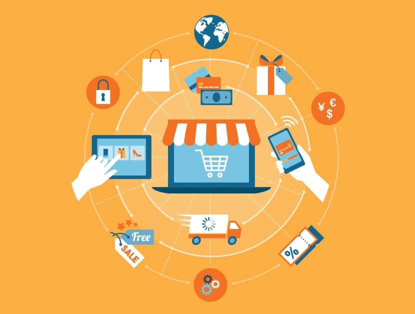 marketable courses in kenya - Commerce