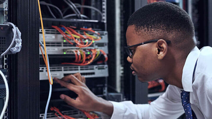 marketable courses in kenya - electronics and computer engineering