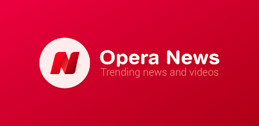 get paid to write articles for opera news