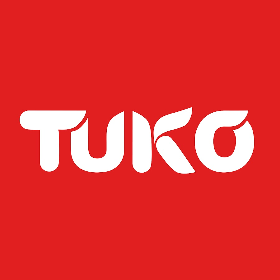 get paid to write articles for tuko