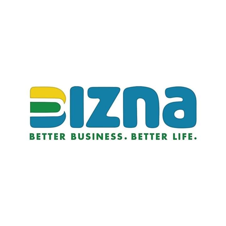 get paid to write articles for Bizna