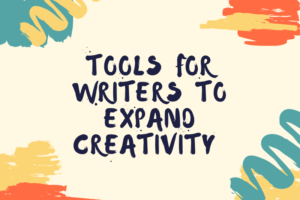 tools for content writers